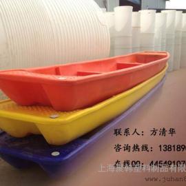 河南4米塑料渔船,河南3.2米塑料船,河南6米塑料捕鱼船