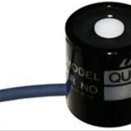LI200X 短波辐射传感器