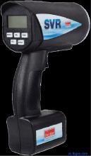 美国德卡托Decatur总代理电波流速仪SVR雷达测速仪