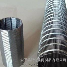 驻马店不锈钢筛网生产厂家/建筑用304材质不锈钢筛网