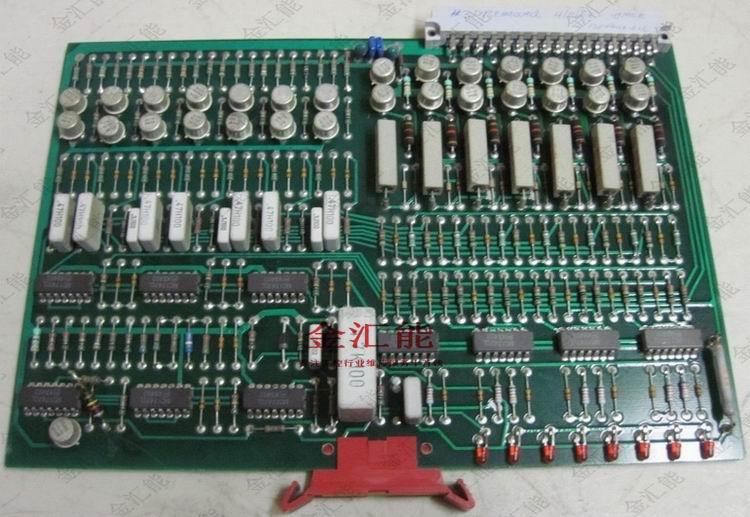 电路板维修/销售 电梯电路板维修