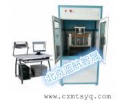 微机控制草丝回弹性试验机TSMP-10型