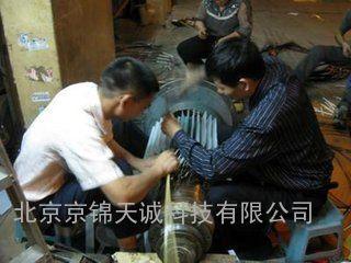 北京朝阳|海淀|顺义各种锅炉管道泵维修,大型管道泵保养电话