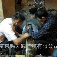 海淀热水管道泵维修保养|上海连成立式管道离心泵SLS销售