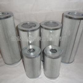 黎明过滤器设备液压油滤芯FBX-400X10