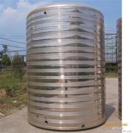 保温水箱、环晟能源科技、济南保温水箱工程