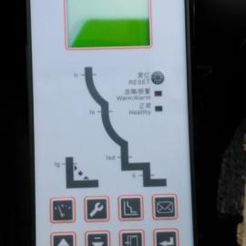 ST45-3M智能控制器
