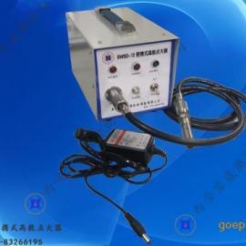烘烤器专用手持式可充电点火器BWBD-12