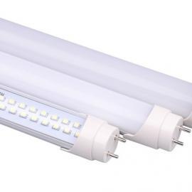 高品�|3W LED�光控球泡�� �控光控一�w 工�S直�N