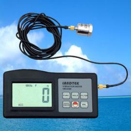 VM-6360 VM-6360测振仪