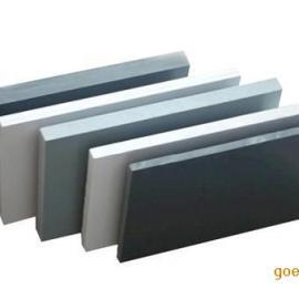 聚乙烯耐磨板|康特板材|鸡西聚乙烯耐磨板