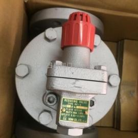 DP-17/17C不锈钢电磁阀_DP-18/18C电磁阀