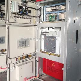 气站配套软起动柜-软起动厂家腾辉电气为您推荐