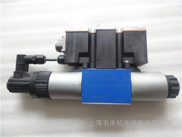 液压阀 上海韦米机电设备有限公司 产品展示 博世rexroth|力士乐图片