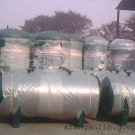 西安医院无塔供水