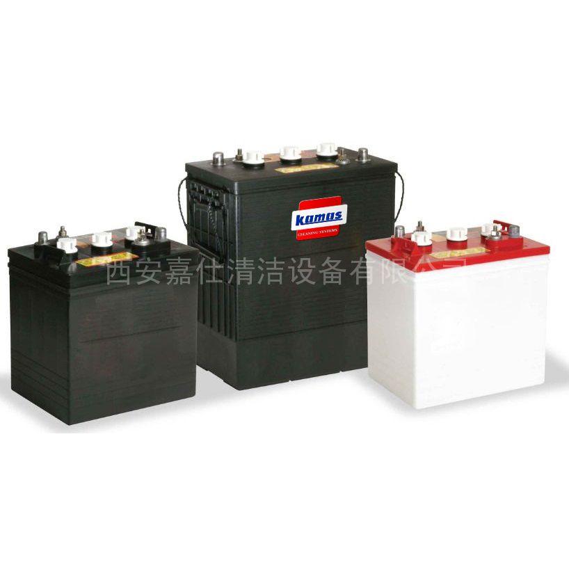 西安扫地车电瓶 陕西清扫车电池如何维修保养