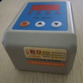 HUK2010A电动阀门智能定位器