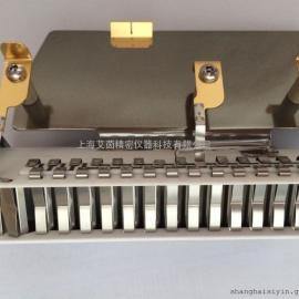 进口热电原装iCAP Q用检测器1299710