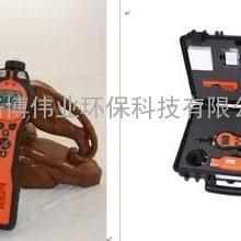 有机废气处理用虎牌VOC气体检测仪PCT-LB-00