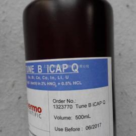 热电iCAP Q TUNE Solution1323770