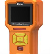 GT903-X-CH2O泵吸式甲醛气体检测仪 甲醛检测仪