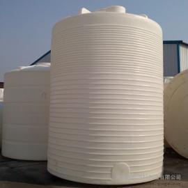 �Z�30立方大型水箱30��塑料水箱