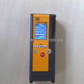 东京瓦斯SA3C50A迷你型激光甲烷检测仪(蓝牙功能)