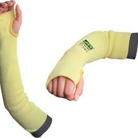 防割护臂 B051