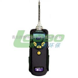 RAE唯一款ppb级别PGM-7340ppbVOC检测仪