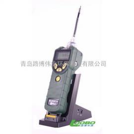 老板疯啦,美国华瑞PGM7300 VOC检测仪终于降价了!