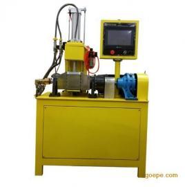 厚天实验室密炼机 小型密炼机 实验室密炼机厂家直销