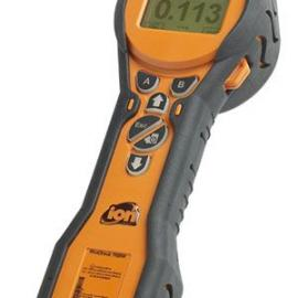 英国离子一级授权代理PCT-LB系列虎牌VOC气体检测仪