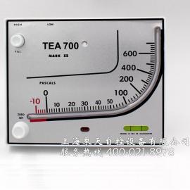 TEA700红油压差计,红油斜管压差计
