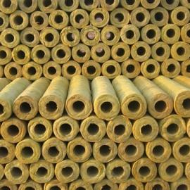 天津罐体保温板/岩棉板/硅酸铝板