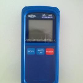 日本ANRITSU安立HA-100E表面温度计