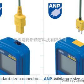日本ANRITSU安立HD-1100E表面温度计