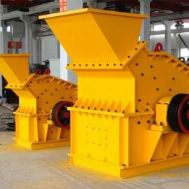 小型800*800制砂机厂家直销 锤头耐用价格优惠