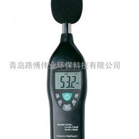 厂家直销现货供应价格优惠LB-ZS05噪声计噪音计声级计