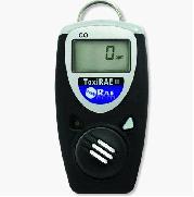 现货低价供应ToxiRAE II便携式氧气检测仪
