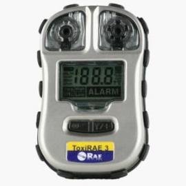 现货低价供应ToxiRAE3便携式一氧化碳检测仪