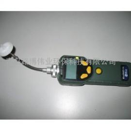 美国华瑞PGM-7300手持式VOC检测仪