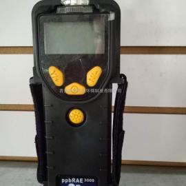 美国华瑞PGM-7340手持式VOC检测仪