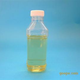 脱硫消泡剂