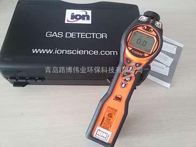 高校实验室常用英国离子虎牌VOC检测仪PCT-LB-00