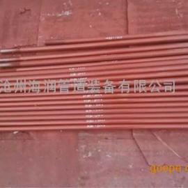 吊环型吊杆A16 松紧螺母A17 角形吊耳A18