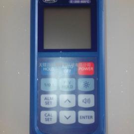 日本ANRITSU安立温度计 HD-1400E表面温度计