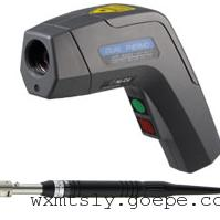 ANRITSU安立红外线温度计AR-6500系列