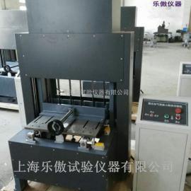 实验室用混凝土砌块切割机厂家