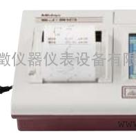 SJ-410日本三丰Mitutoyo表面粗糙度仪