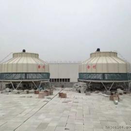 河南冷却塔生产厂家